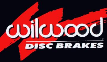 Wilwood Disc Brake Logo-New.jpg